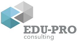 EDU-PRO Consulting, a.s.